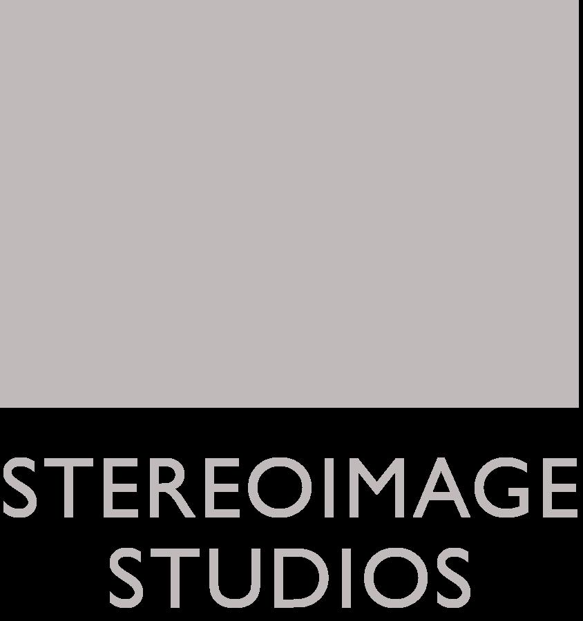 STEREOIMAGE